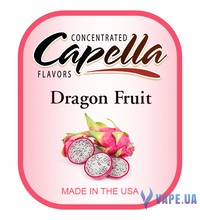 Capella - Dragon Fruit (Питахайя), 10 мл