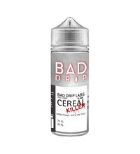 Bad Drip - Cereal killer (clone), 30 мл.